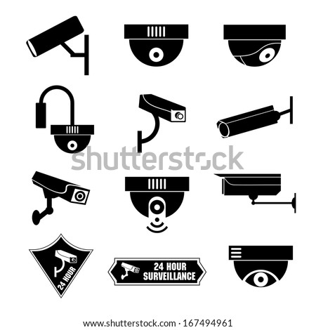 Best Bubble Diagram Images On Pinterest Architectural further Access Plans in addition Simple Symbols To Draw additionally 2013 05 01 archive further Security camera icon. on electrical symbols for blueprints