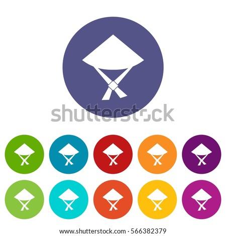 Vietnamese Symbols For Love 82458 Loadtve