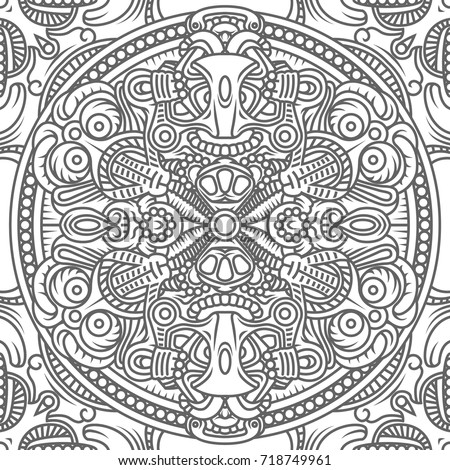 Viking Patterns Pattern Design Inspiration Viking Patterns New Enchanting Viking Patterns