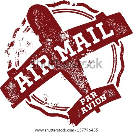 Vintage Postage Stamps Stock Images, Royalty-Free Images & Vectors ...