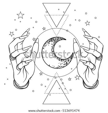 astronomy symbols tattoo - photo #20