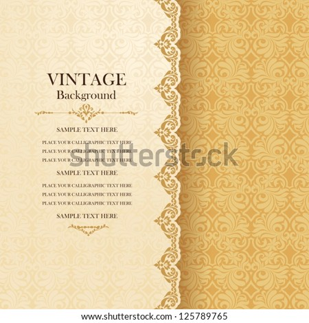 Invitation Images RoyaltyFree Images Vectors – Create Invitations Online Free No Download