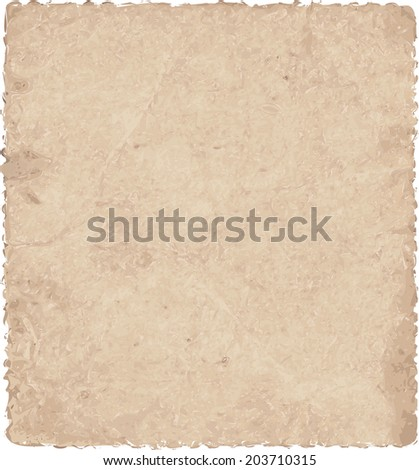 Vintage  background (postal stamp).