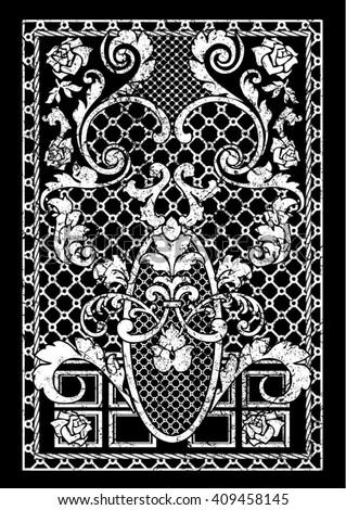 baroque stock images royaltyfree images amp vectors
