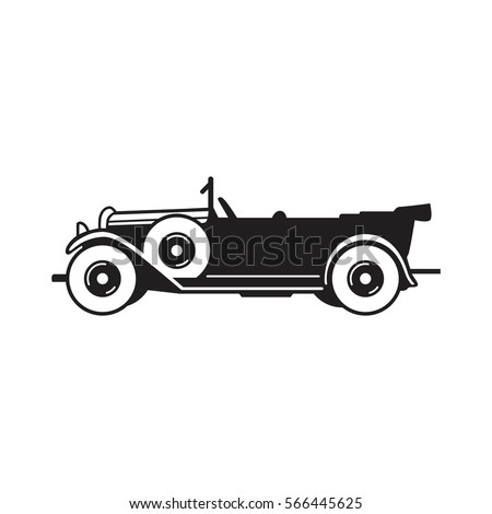 Al Capone Car in addition 3 besides SearchResults moreover Quer Uma Vida Folgada Seja Assessor Dos in addition Eye Clip Art Black And White. on great gatsby car clip art