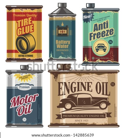Motor stock photos images pictures shutterstock for Water in motor oil