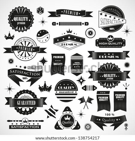 Vintage Design Elements. Diego resin equipo diseno volverla teniendo deliver