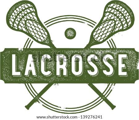 Clip Art Lacrosse Clip Art lacrosse stock photos royalty free images vectors shutterstock vintage sport clip art