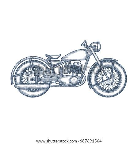 motosport templates - modern motorbike template image wordpress themes ideas