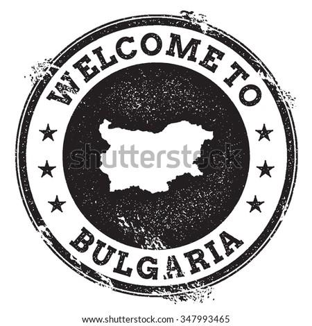 dating bulgaria sofia