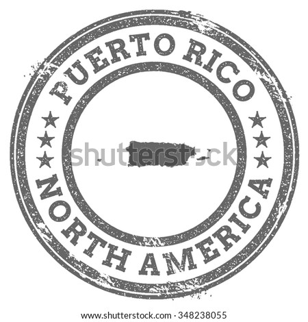 Search P2 further Zielflagge together with monwealth of puerto rico likewise 3 further Silver Flag Canada 82963447. on triangular flag waving