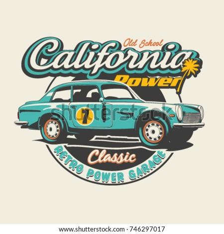 scaletric race sets Vintage car