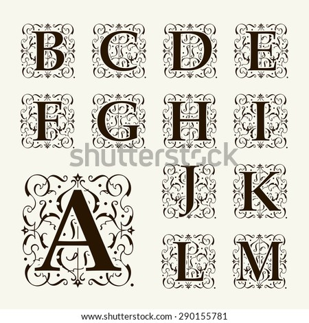 Capital Letter Stock Photos, Royalty-Free Images & Vectors ...
