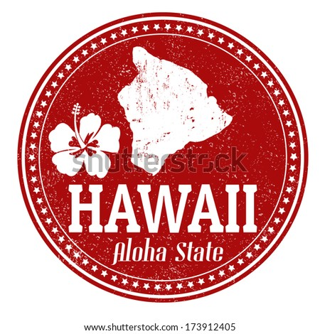 hawaii map stock images royalty free images vectors shutterstock. Black Bedroom Furniture Sets. Home Design Ideas