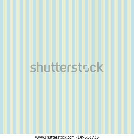 vintage stripe texture paper background - stock vector