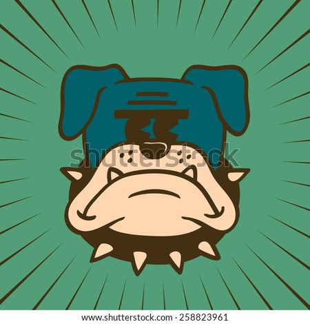 beware of the dog character analysis A study guide for roald dahl's beware of the dog [cengage learning gale] on amazoncom free shipping on qualifying offers a study guide for roald dahl's beware of.