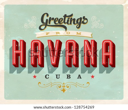 Havana Cuba Stock Images Royalty Free Images Amp Vectors