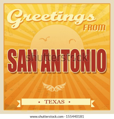 Texas Postcard Stock Photos Images Amp Pictures Shutterstock