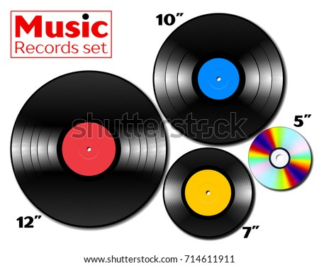 Lp Stock Images Royalty Free Images Amp Vectors Shutterstock