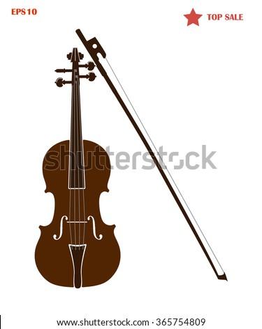 Violin Icon Vector. Violin Icon JPEG. Violin Icon Object. Violin Icon Picture. Violin Icon Image. Violin Icon Graphic. Violin Icon Art. Violin Icon JPG. Violin Icon EPS. Violin Icon AI. Violin Icon - stock vector