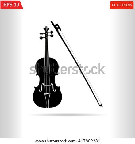 Violin Icon. Violin Icon art. Violin Icon web. Violin Icon new. Violin Icon www. Violin Icon app. Violin Icon big. Violin Icon best. Violin Icon site. Violin Icon sign. Violin Icon image - stock vector