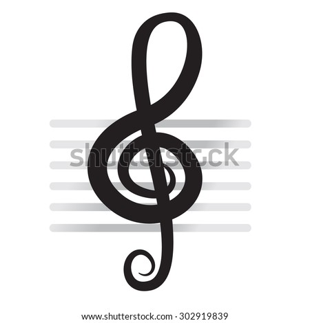 Download image violin music symbols pc android iphone and ipad