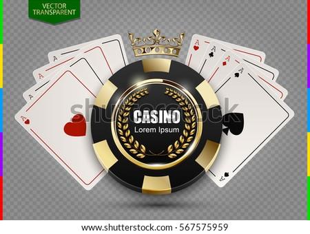 Golden vip casino permanenzen casino