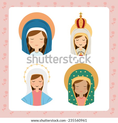 alice and the red queen illustration byzantine catholic church