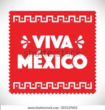 viva translations essay Translation of 'la vida es un carnaval' by celia cruz from spanish to english.