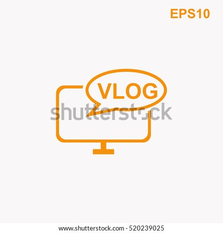 Vlogging Stock Photos Royalty Free Images Amp Vectors
