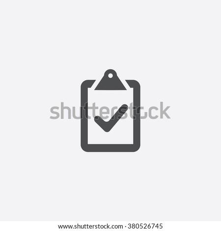 vote Icon. vote Icon Vector. vote Icon Art. vote Icon eps. vote Icon Image. vote Icon logo. vote Icon Sign. vote Icon Flat. vote Icon design. vote icon app. vote icon UI. vote icon web. vote icon gray - stock vector