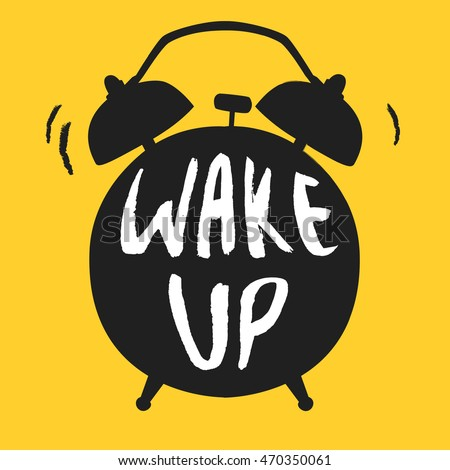 Win8 further All moreover 298644 in addition Office Humor also Wake Up Lettering Clock Modern Calligraphy 493619530. on text alarm clock
