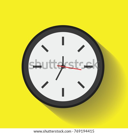 old wall clock stock images royaltyfree images amp vectors