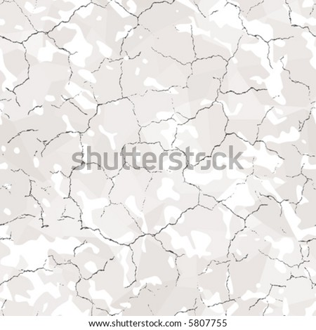 Seamless Vector Wallpaper All Colors Easy For Change Elements