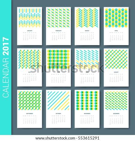 Vertical Web Banners Pixel Art Vector Stock Vector 87208468