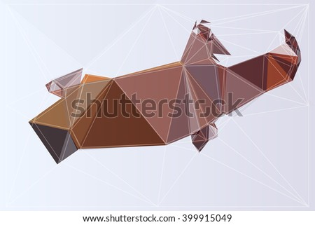 wallpaper color illustration abstract