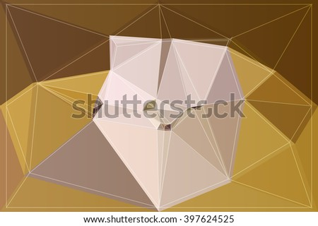 wallpaper geometry art abstract