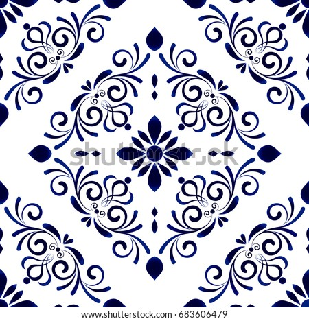 Baroque Vase Stock Images, Royalty-Free Images & Vectors ...