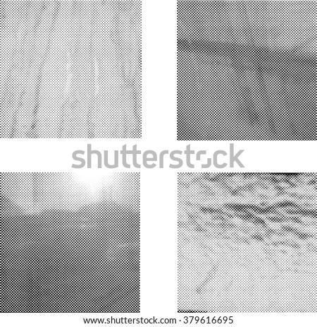 Wallpaper.Wallpaper Texture.Wallpaper Grunge.Wallpaper Dots. Wallpaper Set.Texture.Wallpaper.Wallpaper Vector.Wallpaper Retro.Wallpaper Poster.Wallpaper Art.Wallpaper Lines.Wallpaper Old.Wallpaper Age - stock vector