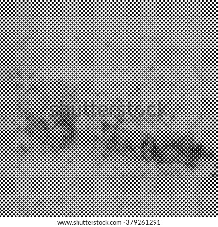 Wallpaper.Wallpaper Texture.Wallpaper Grunge.Wallpaper Dots. Wallpaper Texture.Halftone Wallpaper.Wallpaper Vector.Wallpaper Retro.Wallpaper Poster.Wallpaper Art.Wallpaper Lines.Wallpaper Old. - stock vector
