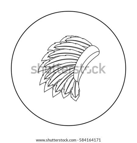 lion sport logo vector template stock vector 333129185