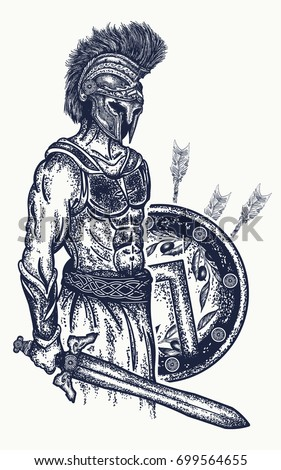 Warrior Stock Images, Royalty-Free Images & Vectors ...