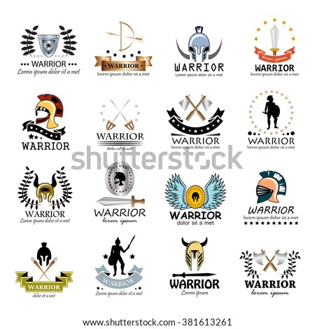 spartan logo stock images royaltyfree images amp vectors