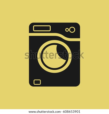 Wringer Stock Images Royalty Free Images Amp Vectors