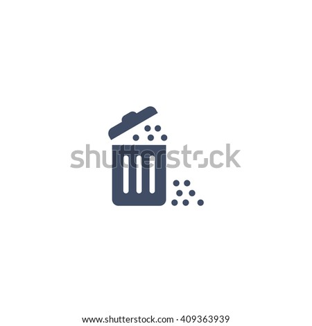 waste Icon, waste Icon Eps10, waste Icon Vector, waste Icon Eps, waste Icon Jpg, waste Icon Picture, waste Icon Flat, waste Icon App, waste Icon Web, waste Icon Art, waste Icon Object - stock vector