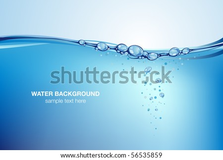 Water Background Stock Images, Royalty-Free Images & Vectors ...