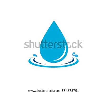 a drop of water pdf