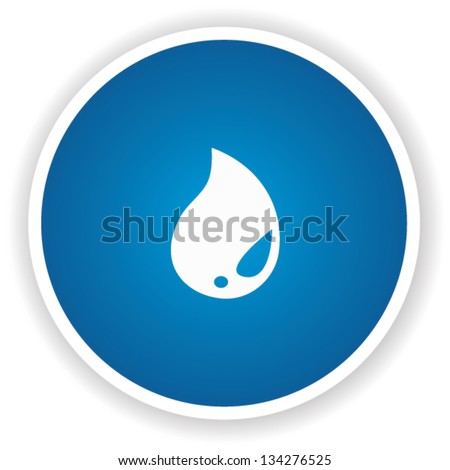Water Station Stock Images Royalty Free Images Amp Vectors