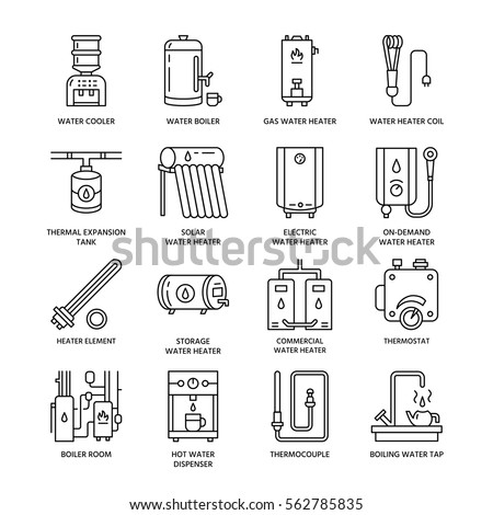 Basic Boiler Wiring Diagram furthermore Hvac Indoor Unit Wiring Diagram furthermore Wiring Diagram Home Electrical further Elderly Health Care in addition Types Heating Systems. on well house thermostat
