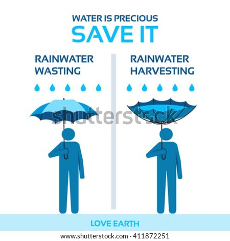 Rainwater Stock Images Royalty Free Images Amp Vectors